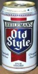 picture of Old Style beer
