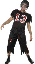 football-player-zombie-costume-32908