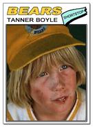 BNB_1977_12_Tanner_Boyle